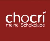 chocri startet US-Ableger