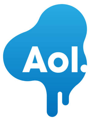 Aol Com Deutsch