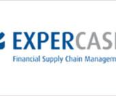 Kostenlose PCI Compliance für Onlinehändler