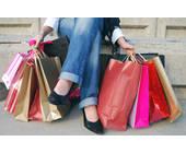 E-Commerce - was dieses Jahr zählt (Foto: istock/zeynepogan)