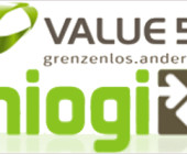 Value5 kooperiert mit hiogi