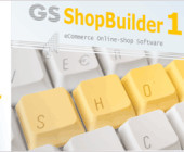 Neue Version des Shopsystems bindet Social Media ein