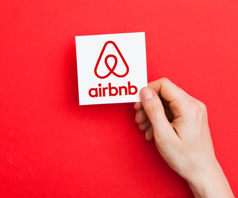 Airbnb entlässt wegen Corona-Krise ein Viertel seiner Angestellten