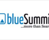 Neue Etatgewinne für blueSummit