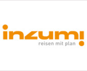 inzumi.com kreiert persönliche Reiseführer