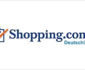 Shopping.com startet iPhone-App