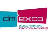 dmexco gewinnt OWM als Partner