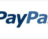 PayPal startet Send Money 2.0