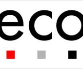 eco verlängert Ausschreibung für Internet Awards