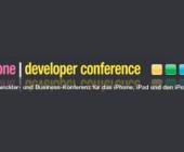 iPhone Developer Conference sucht Vorträge