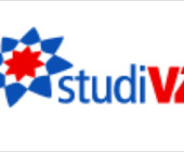 studiVZ integriert Kleinanzeigen-Applikation