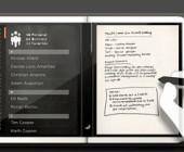 Microsoft und HP stellen Arbeit an Tablet-PCs ein Foto: Engaged.com