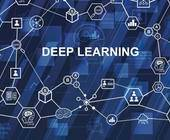 Neuronale Netze für Deep Learning