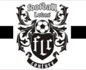 Fußballtrikots für Frauen