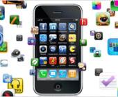Apps eignen sich hervorragend für Markenwerbung