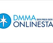 Aus DMMA und OnlineStar wird der DMMA OnlineStar