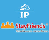 IP Deutschland vermarktet StayFriends
