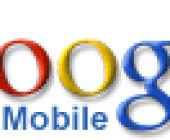 Google Goggles macht Handys zum Übersetzer