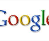 Google und Verizon Wireless wollen mit Tablet-PC Apple angreifen