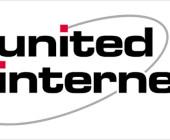 United Internet AG legt Quartalszahlen vor