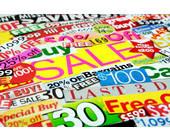 Marktzahlen für grafische Werbung in den USA (Foto: istock/Ashwin82)