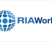 RIA World eröffnet Call for Papers
