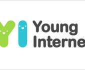 Young Internet schließt Finanzierungsrunde ab