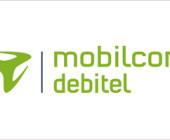 T-Mobile kooperiert mit mobilcom-debitel
