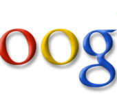 Google beteiligt Hersteller und Netzbetreiber an Werbeeinahmen