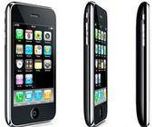 Apple beendet den exklusiven Vertrieb fürs iPhone