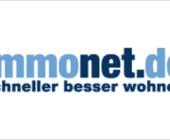 immonet startet Onlinekampagne