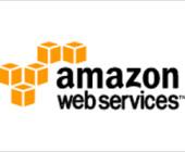 Amazon startet Push-Notification-Service