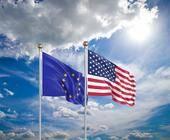 USA und EU