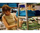 Nachholbedarf bei deutschen Modeshops im Web Foto: istock