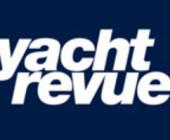 Yachtrevue erscheint als E-Magazin