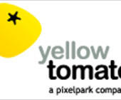 Yellow Tomato macht SEM für Barclaycard