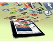 Gute Prognosen für Apples iPad