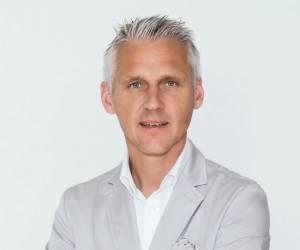 Marc Freyberg