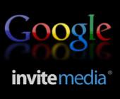 Google übernimmt Invite Media