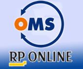 OMS vermarktet RP Online