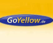GoYellow Media firmiert um