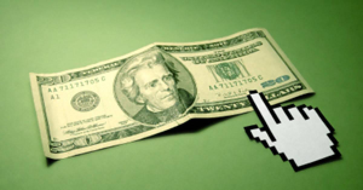 videoanzeigen als virtuelle währung zahlen sich aus