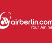 Air Berlin nutzt trustedDialog von United Internet Media