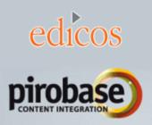 edicos und Imperia kooperieren