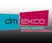 dmexco gewinnt Mobile Marketing Association als Partner