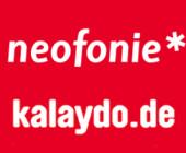 Neofonie wird Technik-Dienstleister von kalaydo