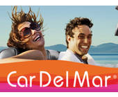 CarDelMar setzt auf Social Media Marketing
