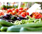 Otto will Lebensmittel online verkaufen Foto: fotolia.com/David Woolfenden