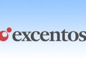 Excentos stellt Whitepaper zum Thema Produktsuche vor