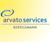 arvato services macht E-Commerce für Marc O'Polo